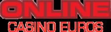 onlinecasino-euros.com