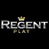 Regent Play Logo